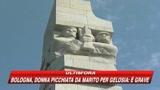 31/08/2009 - Berlusconi e i grandi d'Europa a Danzica