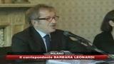 31/08/2009 - Maroni: accordo con Libia è ok. Avanti respingimenti
