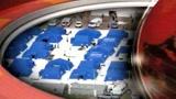 31/08/2009 - Osservatorio Abruzzo, le frazioni escluse da Bertolaso