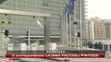 31/08/2009 - Respingimenti, l'Ue chiede chiarimenti