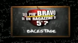 Backstage sei pi bravo_1