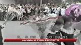 01/09/2009 - Beslan, dopo cinque anni una strage ancora senza verità