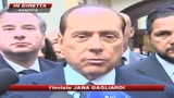 01/09/2009 - Berlusconi attacca Repubblica