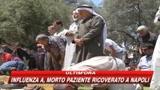02/09/2009 - Obama: Musulmani parte integrante degli Stati Uniti