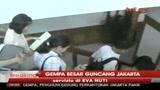 02/09/2009 - Sisma in Indonesia, almeno sei morti e 5mila evacuati