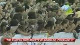 03/09/2009 - Tim Burton alla prova del... nove