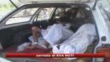 04/09/2009 - Afghanistan, Karzai: Inaccettabile colpire i civili