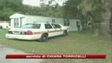 05/09/2009 - Strage Georgia, incriminato figlio di una delle vittime
