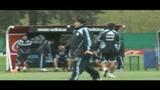 Argentina-Brasile, Maradona: ce la faremo