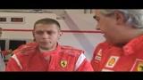 Rossi, il Motomondiale viene prima del sogno Ferrari