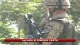 05/09/2009 - Afghanistan,  iniziata la rappresaglia talebana