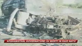 06/09/2009 - Afghanistan, Talebani rapiscono un reporter britannico