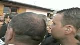 06/09/2009 - Napolitano: l'Abruzzo è stato un esempio di solidarietà