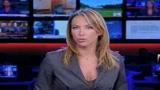 07/09/2009 - Giornalista portava i pantaloni: rischia 40 frustate