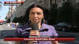 Venezia 2009, spazio ai fuori concorso e c'è Chavez