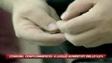Confcommercio: Consumi in ripresa