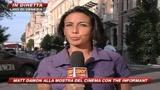 Venezia, per Castellitto è Questione di punti di vista
