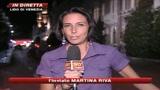 Venezia, fenomeno Chavez. Più star delle star