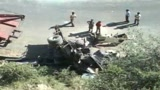 08/09/2009 - India, autobus cade in un burrone: almeno 23 morti