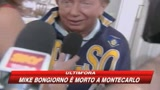 mike_bongiorno_morto_montecarlo