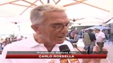Mike Bongiorno, il ricordo di Carlo Rossella