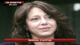 08/09/2009 - Bongiorno, Sabina Ciuffini: Lo credevo immortale...
