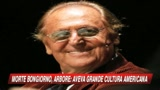 08/09/2009 - Mike Bongiorno, Arbore: Addio a un maestro della tv