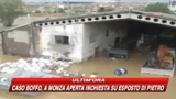 09/09/2009 - Inondazioni in Turchia, morti e dispersi