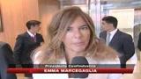 Crisi, Marcegaglia: ripresa sarà lenta e difficoltosa