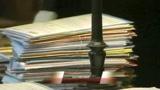 09/09/2009 - Battisti, il giorno del verdetto. L'Alta Corte decide