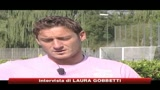 Roma, Totti: Nessun regalo, merito il contratto