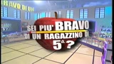 Sei pi bravo... - Jessica Polsky 2