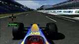 Simulatore GP Italia 2009