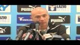 Lazio-Juventus, Ballardini: avversari di grande qualità