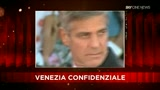 SCN Venezia: Matt Damon, Clooney, Scamarcio e Wesley Snipes