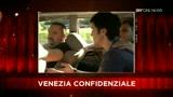 SCN Venezia: interviste