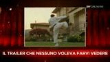 SCN Venezia: Videocracy
