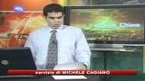 12/09/2009 - Morto Almeida, guidò con Castro la rivoluzione cubana