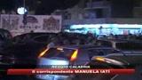 13/09/2009 - 'Ndrangheta, arrestato il boss latitante Barbaro