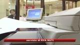Banche, giro di vite da Bankitalia: più correttezza