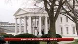 13/09/2009 - Nucleare, Obama apre al diaologo con Iran e Corea