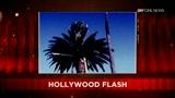 SKY Cine News: intervista a Quentin Tarantino