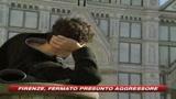 14/09/2009 - Firenze, fermato presunto aggressore gay