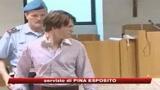 14/09/2009 - Processo Meredith, respinte le istanze della difesa