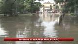 15/09/2009 - Maltempo, l'anticipo d'autunno piega l'Italia