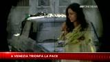 SKY Cine News: Venezia, il dopo festival