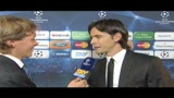16/09/2009 - Europa: il regno di Pippo Inzaghi