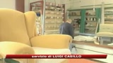 Disoccupazione, Ocse: in Italia il peggio deve venire