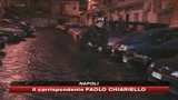 16/09/2009 - Blitz dei Nas, 25 arresti tra Napoli e Caserta