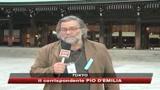 16/09/2009 - Giappone, Napolitano visita il Paese del Sol Levante